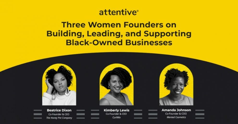 three-women-founders-on-building,-leading,-and-supporting-black-owned-businesses