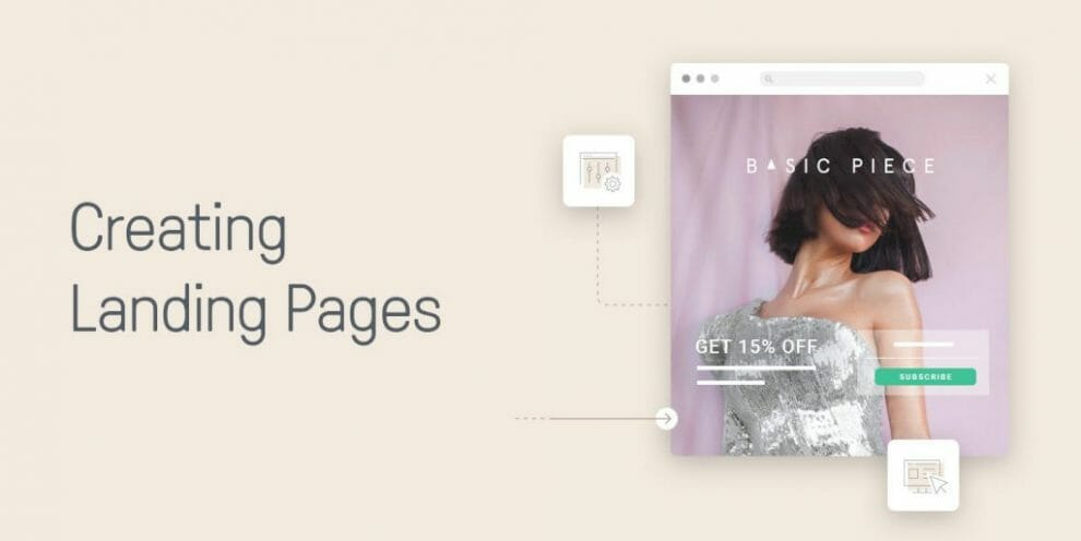 how-to-create-a-landing-page-that-converts