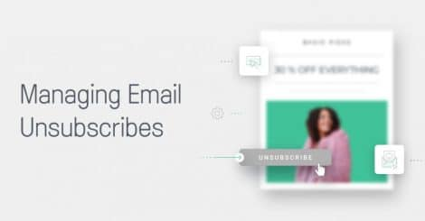 why-email-marketers-should-embrace,-not-fear,-the-unsubscribe