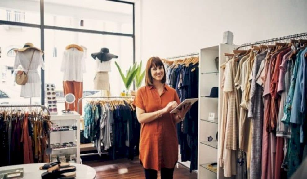 3-marketing-must-dos-to-succeed-in-an-ever-evolving-retail-landscape