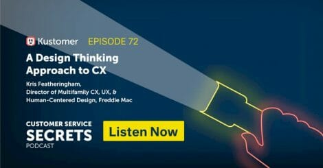a-design-thinking-approach-to-cx-with-kris-featheringham