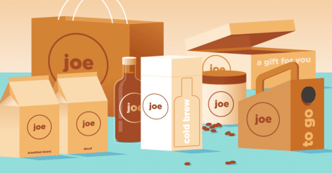 how-to-develop-a-packaging-strategy-for-your-brand
