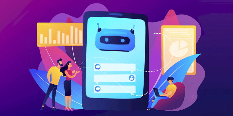 the-future-of-marketing:-artificial-intelligence-and-chatbots