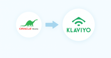 quickly-migrate-to-better-integrate:-switching-from-bronto-to-klaviyo-with-mutesix