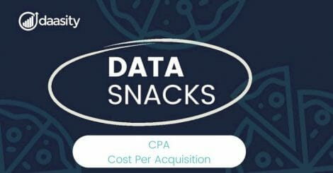 data-snacks-video-—-cost-per-acquisition-(cpa)