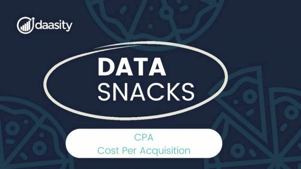 data-snacks-video-—-cost-per-acquisition-(cpa)