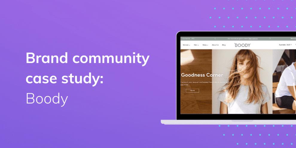 brand-community-case-study:-boody