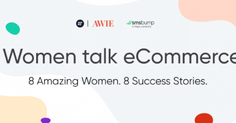 women-talk-ecommerce:-throwback-&-recap