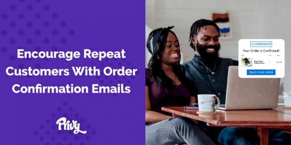 order-confirmation-emails-101:-how-to-write-+-examples-|-privy