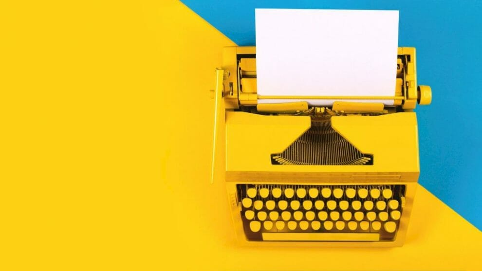 how-to-write-the-perfect-email-marketing-copy