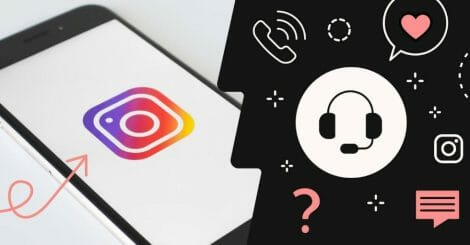 9-tips-to-improve-customer-service-on-instagram