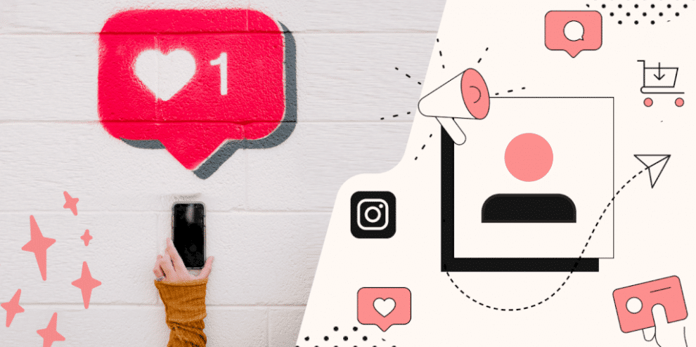 how-to-implement-instagram-influencer-marketing-for-ecommerce
