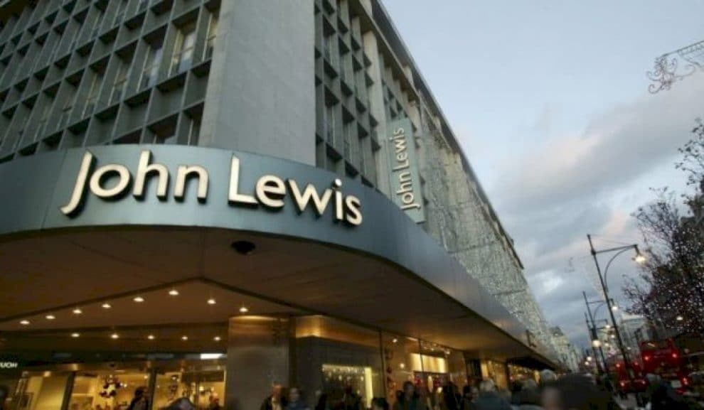 high-street-shake-up:-how-john-lewis-is-adapting-to-the-changing-retail-landscape