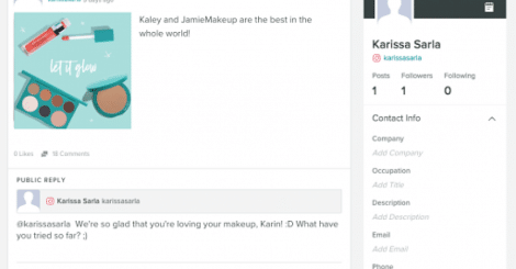 why-you-should-manage-social-comments-in-your-helpdesk