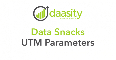 data-snacks-video-—-utm-parameters