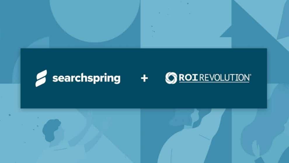 partner-spotlight:-roi-revolution