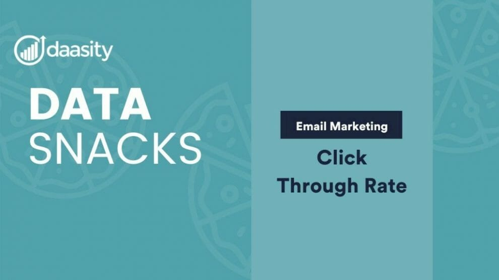 data-snacks-video-—-email-click-through-rate