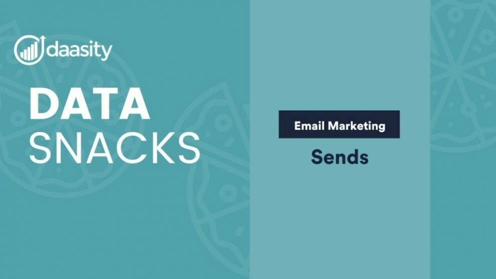 data-snacks-video-–-email-sends