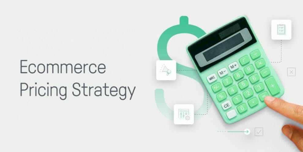 how-to-choose-the-best-ecommerce-pricing-strategy-for-your-store