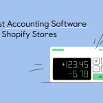 10-best-accounting-software-for-shopify-in-2021
