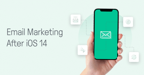 how-apple's-ios-14-update-impacts-email-marketing