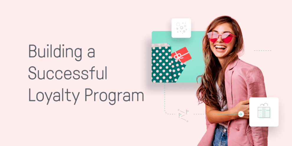 5-tips-for-building-a-successful-loyalty-program