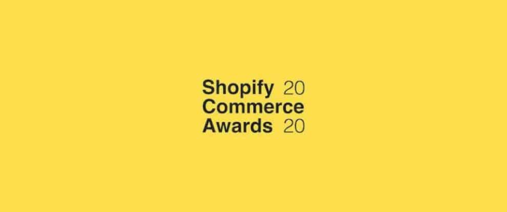 announcing-the-winners-of-the-2020-shopify-commerce-awards