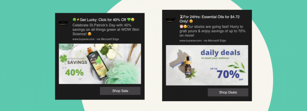 wow-skin-science-uses-web-push-notifications-to-guide-shopper-journeys