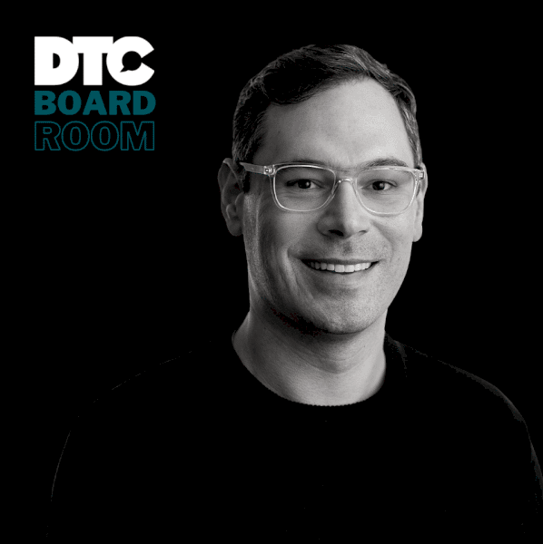 dtc-boardroom:-how-to-build-a-dtc-ambassador-program-with-biohm's-afif-ghannoum