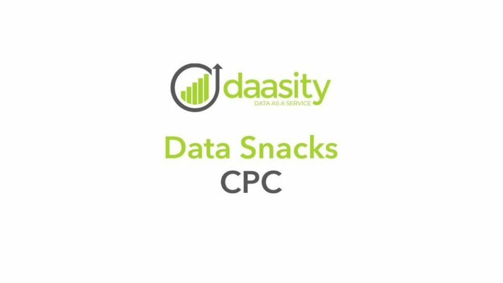 data-snacks-video-—-cost-per-click-(cpc)