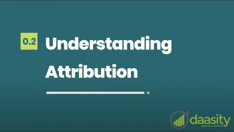 data-gotcha-video-—-understanding-attribution