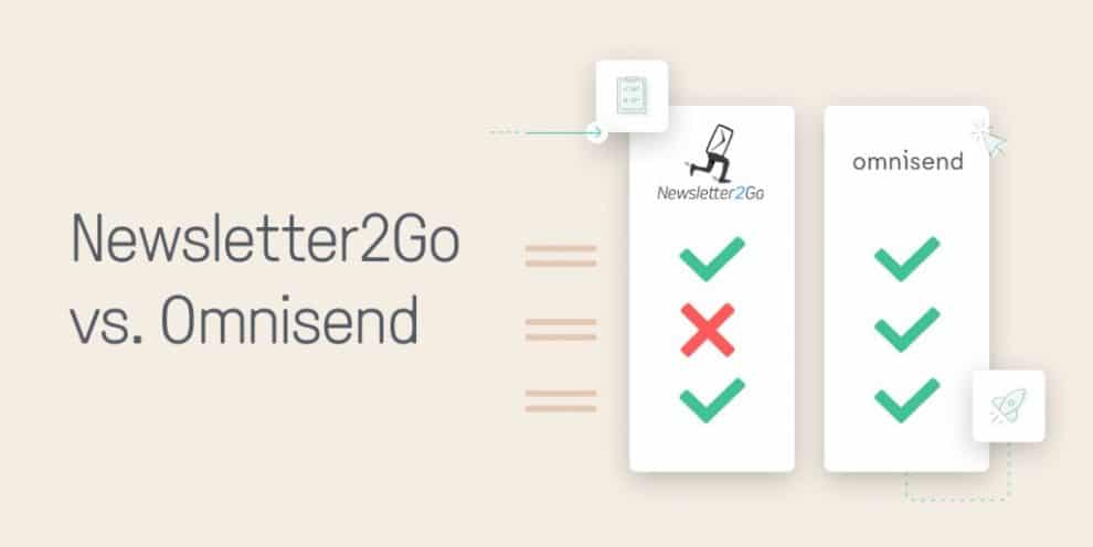 omnisend-and-newsletter2go:-a-head-to-head-comparison