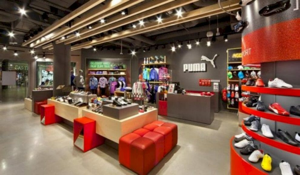 how-puma-europe-grew-its-database-5x-in-6-months-with-personalized-marketing