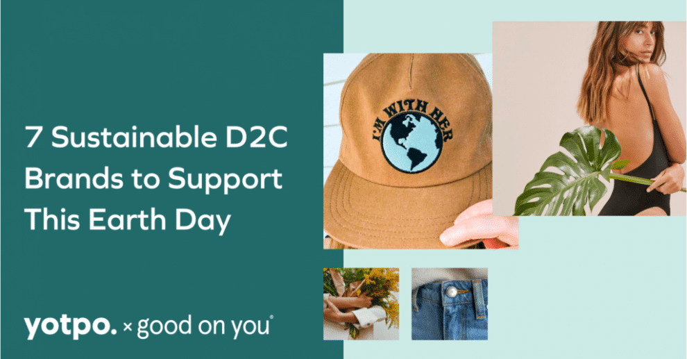 7-sustainable-brands-to-check-out-this-earth-day