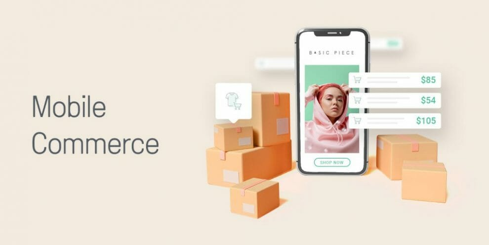 the-ultimate-guide-to-mobile-commerce-for-better-sales
