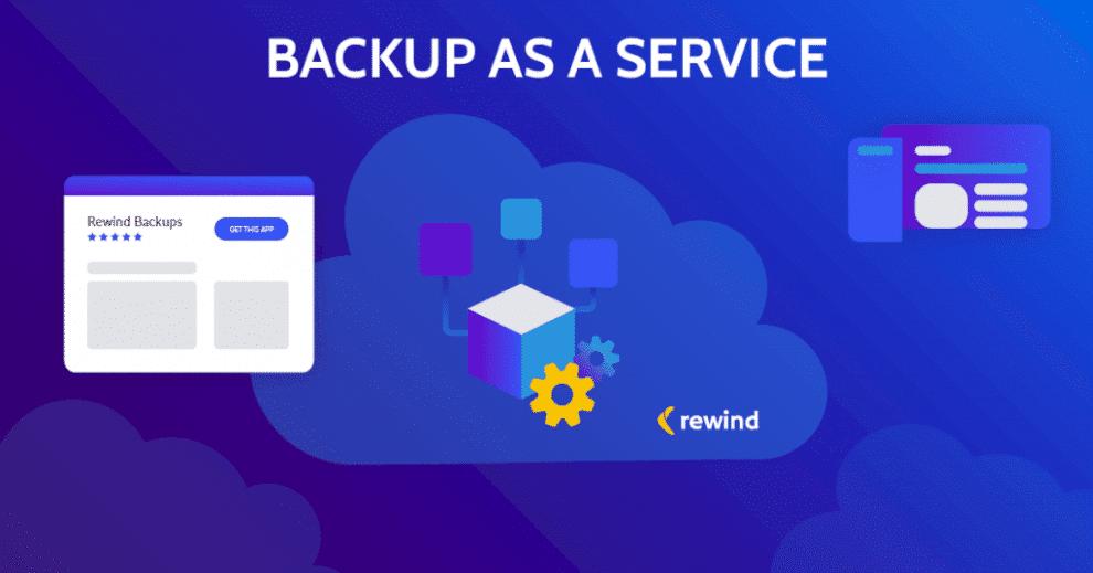 backup-as-a-service-(baas)