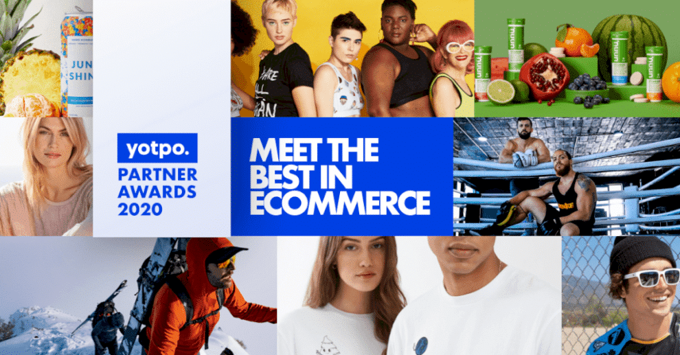 presenting-the-best-of-the-ecommerce-industry:-the-2020-yotpo-partner-awards-winners