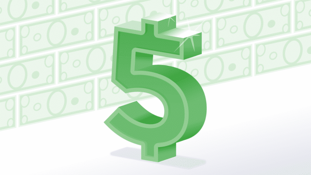 5-hacks-to-boost-your-shopify-store-profits