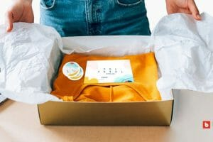5-ways-to-level-up-your-unboxing-experience-with-custom-packaging