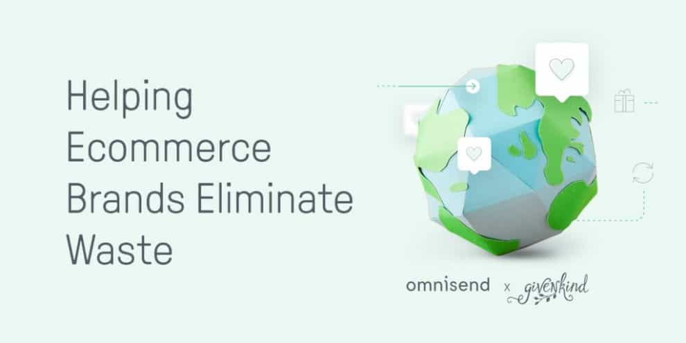 omnisend-and-givenkind-partner-to-encourage-ecommerce-donations