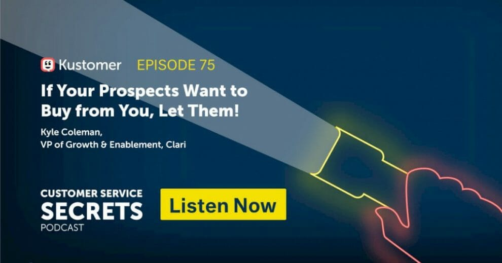 selling-to-prospects-using-an-effortless-experience-with-kyle-coleman
