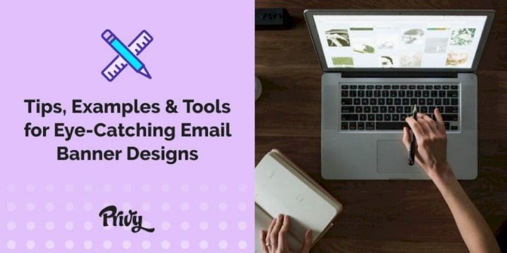 email-banner-design-101:-top-5-email-banner-design
