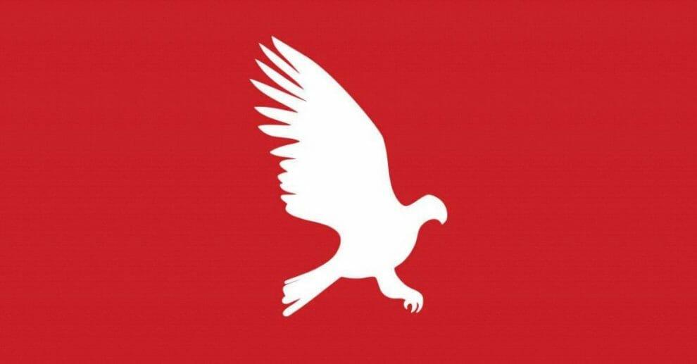 "hawke-media-wins-""best-digital-marketing-agency""-in-the-yotpo-partner-awards"