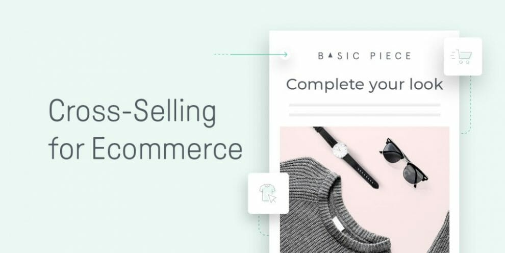 how-to-cross-sell-retail-products