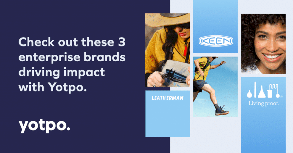 how-3-enterprise-brands-drive-impact-with-yotpo
