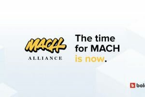 the-time-for-mach-is-now