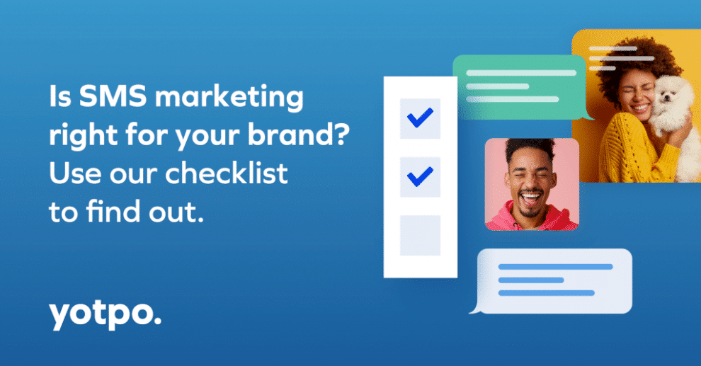 checklist:-is-sms-marketing-right-for-my-brand?