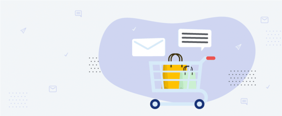 how-to-combine-email-and-sms-for-a-successful-abandoned-cart-strategy
