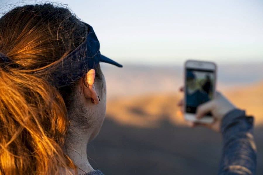 5-user-generated-content-campaigns-from-2020-to-learn-from