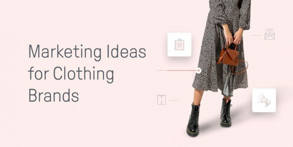 6-super-ideas-to-market-your-clothing-brand
